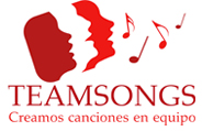 Team Songs / Creamos Canciones en Grupo- Team Building - Empresas